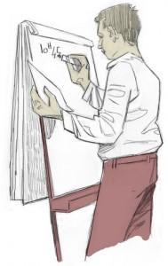 animateur_paperboard